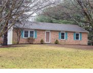 44 Connies Drive, Coatesville image