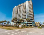 850 Ft Pickens Rd Unit #1130, Pensacola Beach image