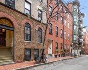 50 Revere Street Unit 2, Boston image