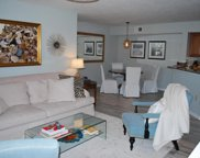 420 TIMBERWALK CT Unit 1216, Ponte Vedra Beach image