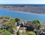 2 Widewater Road, Hilton Head Island image