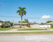 4052 Country Club BLVD, Cape Coral image