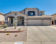 2525 W Quick Draw Way, Queen Creek image