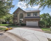 517 Hodges Ct, Franklin image