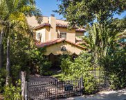 713 Sunset Road, West Palm Beach image