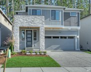 4206 223rd Place SE Unit 22, Bothell image