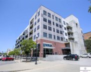1308 Jackson Street Unit 403, Omaha image