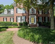 107 Clendenen Court, Cary image