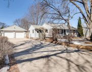 8438 Chicago Avenue S, Bloomington image
