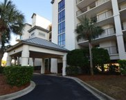 341 South Dunes Dr. Unit C 15, Pawleys Island image