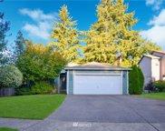 5408 Trosper Lake Street SW, Tumwater image