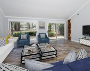 15 Battery Road, Hilton Head Island image