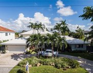 1527 SE 11th St, Fort Lauderdale image