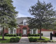 2811 Rivers Edge Rd, Louisville image