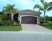 12000 Five Waters CIR, Fort Myers image