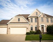 8181 Fairway  Drive, Brownsburg image