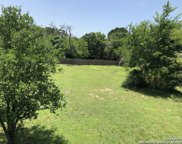 LOT 23 Woodland Blvd, Boerne image