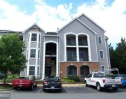 20451 CHESAPEAKE SQUARE Unit #101, Sterling image