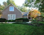 4600 Hickory  Court, Zionsville image