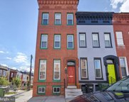 1200 Myrtle Ave, Baltimore image