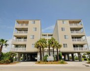 4604 S Ocean Blvd Unit 4A, North Myrtle Beach image