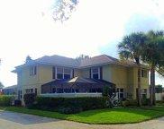 30 Clinton Court Unit #B, Royal Palm Beach image