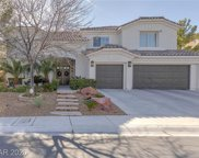 8025 DARK HOLLOW Place, Las Vegas image