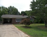 7100  City View Drive, Charlotte image