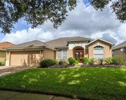 625 Lakeworth Circle, Lake Mary image