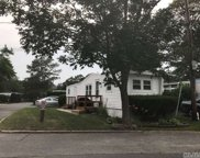 61-12 Forge Rd, Riverhead image