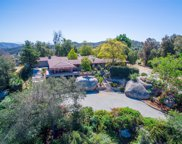 10283 Hidden Meadows Rd, Escondido image