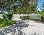 10918 Larch Court, Palm Beach Gardens image