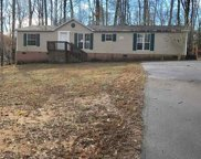 11 Cedar Summit Way, Fountain Inn image