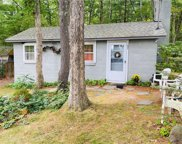 189 Mohican  Trail, Glen Spey image