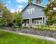 5925 31st Ave SW, Seattle image