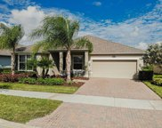 10301 SW Waterway Lane, Port Saint Lucie image