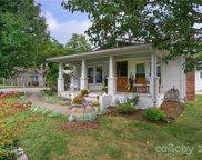 131 Jupiter  Road, Weaverville image