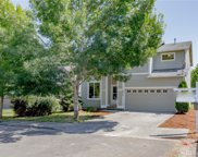 2917 19th ST Place SW, Puyallup image