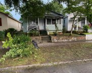832 Fanning Street, Wilmington image
