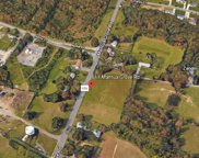 611 Mantua Grove   Road, West Deptford Twp image