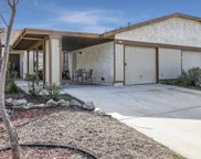 4878 Colony Drive, Camarillo image