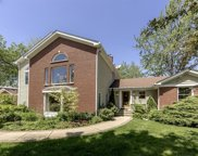 2112 West Lincoln Street, Mount Prospect image