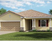 2537 Caslotti Way, Cape Coral image