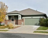 12452 Irving Drive, Broomfield image