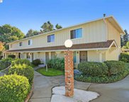 540 La Copita Court, San Ramon image