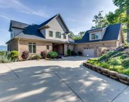 602 Packs Mountain Ridge Road, Taylors image