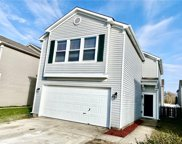 5243 Austral  Drive, Indianapolis image
