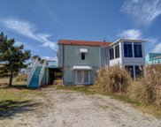 205 Oyster Lane, North Topsail Beach image