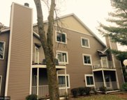 740 County Road F Unit #I, Shoreview image