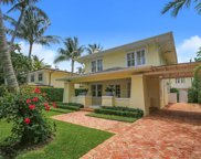 234 Chilean Avenue, Palm Beach image